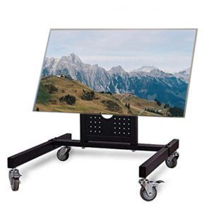 TV Mobile Stand