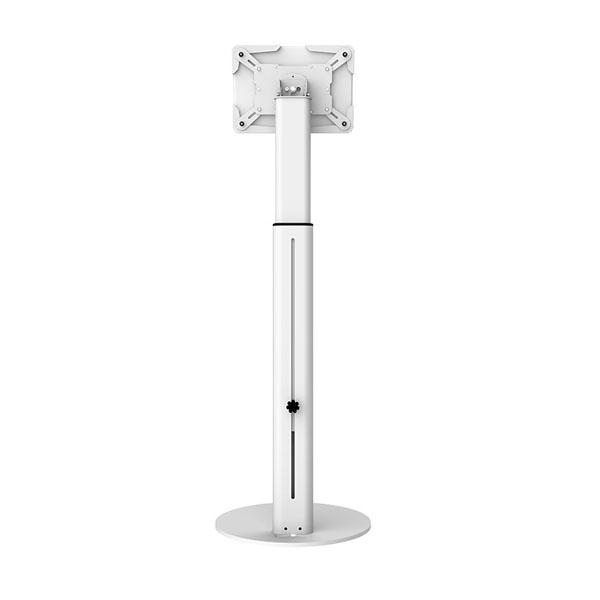 Combine with Floor Stand.