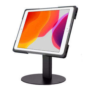 Table-top Tablet stand